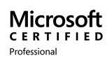 ms-certificate